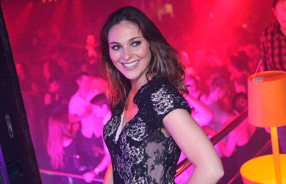 Miss Brasil 2004 é encontrada morta na cidade de Gramado
