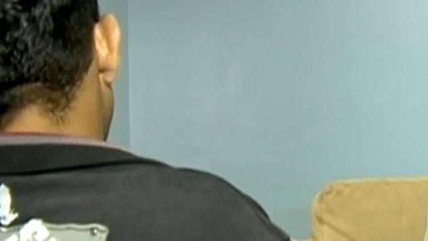 Principal suspeito de ser o serial killer que matou mulheres em Goiânia nega os crimes