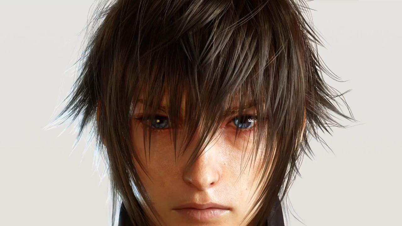 Diretor de Final Fantasy XV deu entrevista sobre adiamento