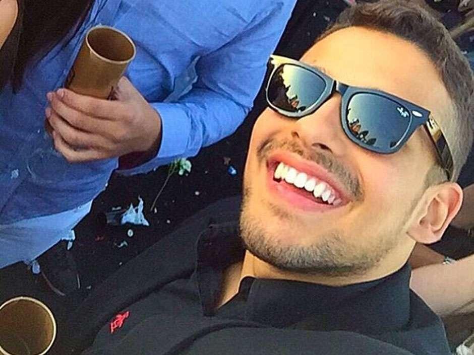 Jovem é morto a tiros ao sair de bar no Setor Marista, em Goiânia