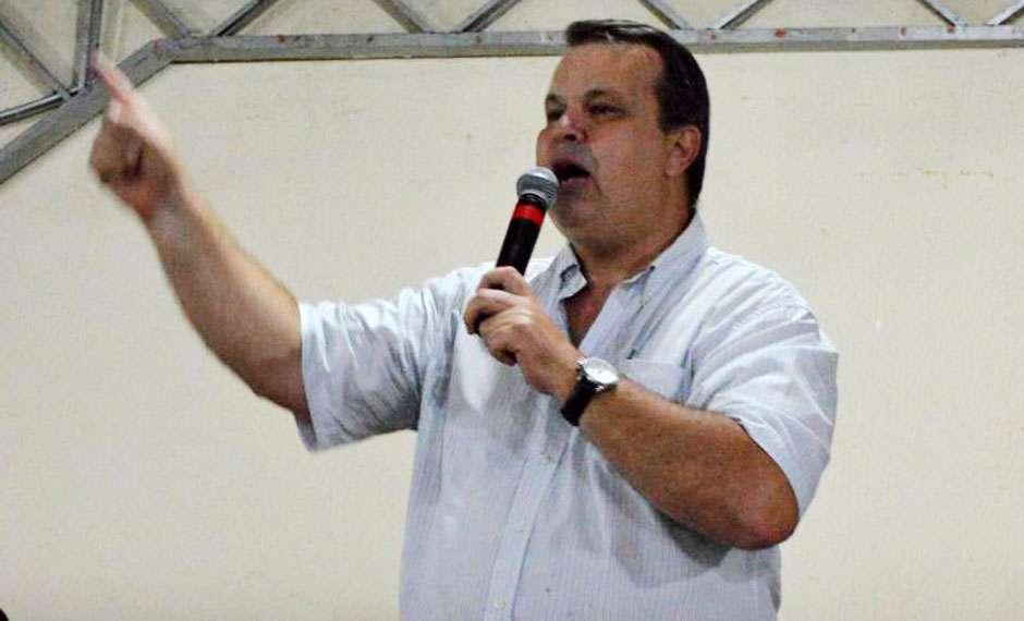 Prefeito de Araguapaz e outras 18 pessoas são denunciados por crimes relacionados à Operação Tarja Preta