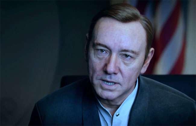 Novo Call of Duty tem história revelada em trailer