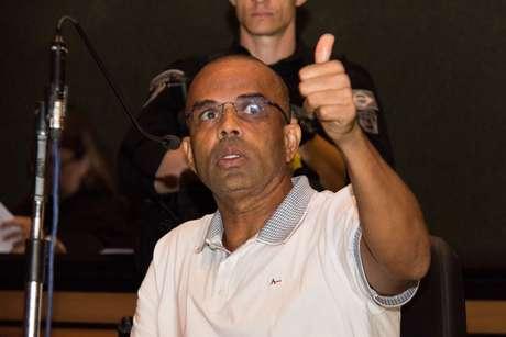 Condenado outras vezes, Beira-Mar pega mais 120 anos de prisão