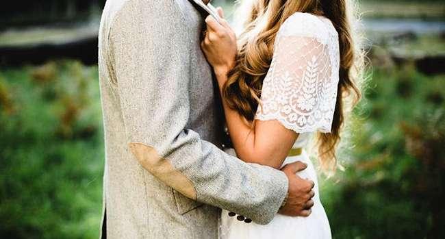 Veja lista de 10 caras com quem você nunca deve se casar