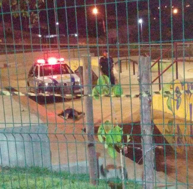Coordenação do Puama afirma estar apurando morte de jovem por eletrocutamento