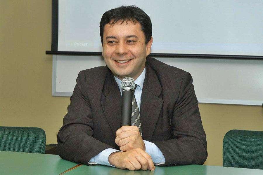 Dois superintendentes da Sefaz vão para o Ministério da Fazenda