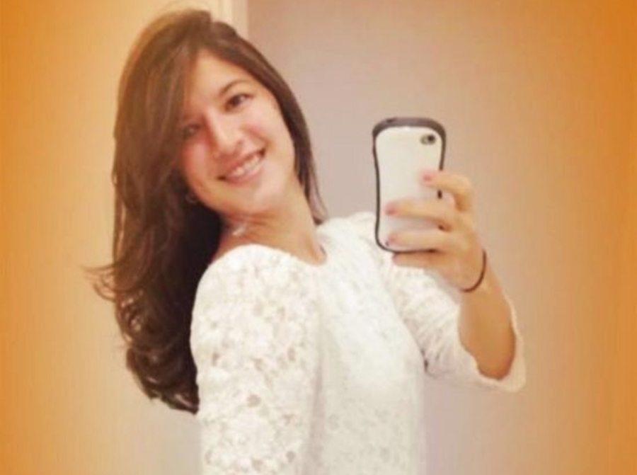Sobrinha-neta de Sarney é encontrada morta no Maranhão