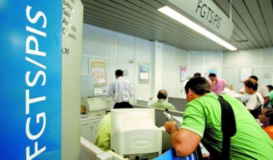 Em Goiás, 79 mil trabalhadores ainda não sacaram o PIS/PASEP