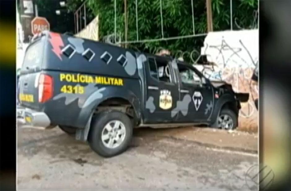 Belém registra 27 assassinatos após morte de policial