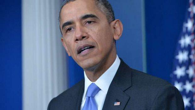 EUA e Europa concordam com novas sanções contra Rússia