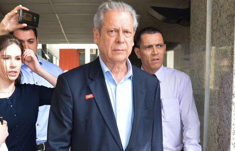 CPI da Petrobras aprova convocação de Dirceu, Marcelo Odebrecht e Zelada