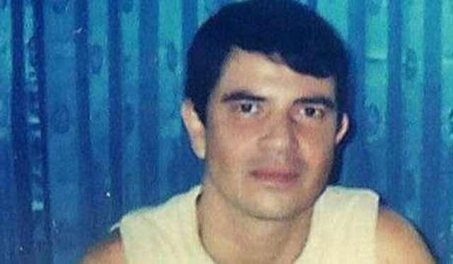 Brasileiro preso na Indonésia pode ser fuzilado hoje
