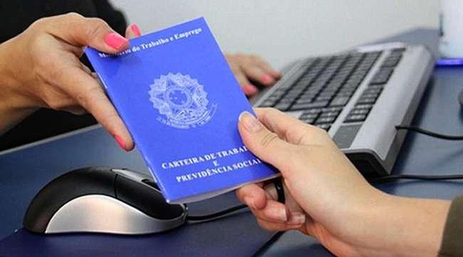 Em junho, Goiás registrou 1.863 novos empregos celetistas, diz Caged