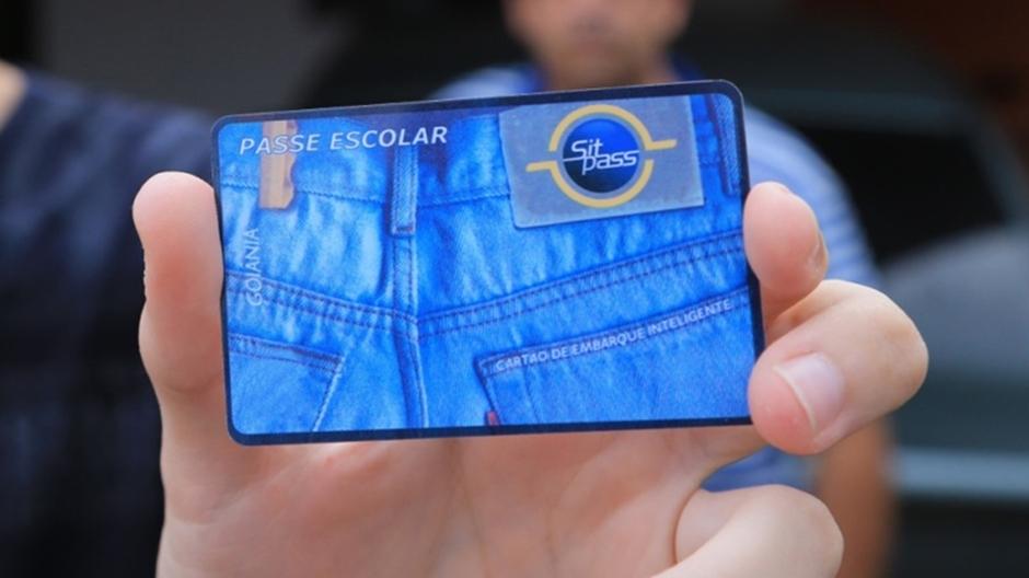 Cadastros do Passe Livre devem aumentar em 25%