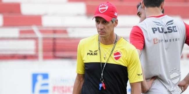 Com exceção de Julio Cesar, Vila não tem nenhum jogador lesionado