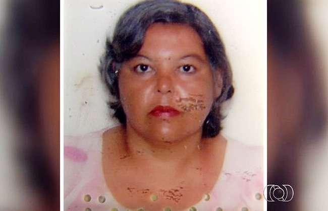 Morre cozinheira de pamonharia baleada e queimada em Goiânia