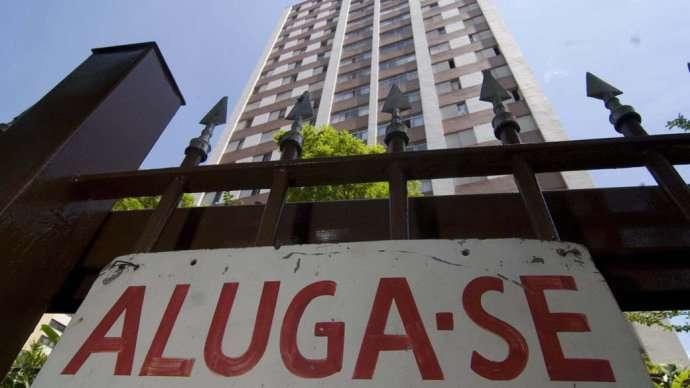 Em 12 meses, inflação do aluguel registra alta de 10,09%