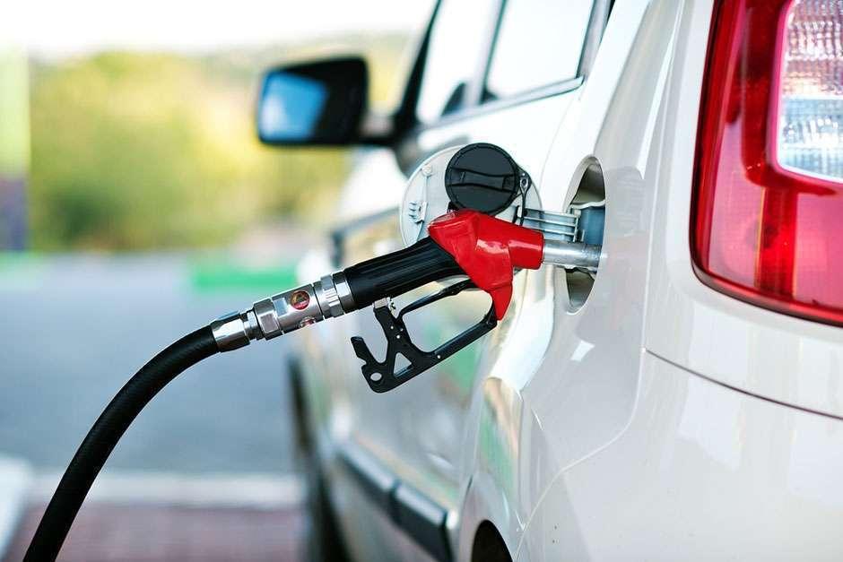 Posto de combustíveis de Rio Verde é condenado por prática abusiva de preços