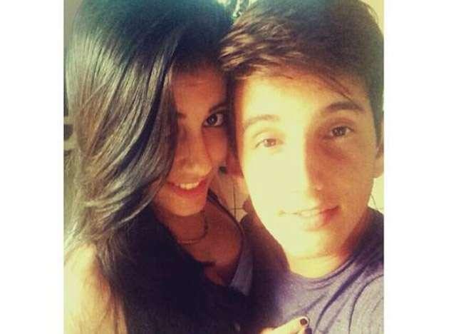 Polícia procura casal de adolescentes desaparecidos em Jataí