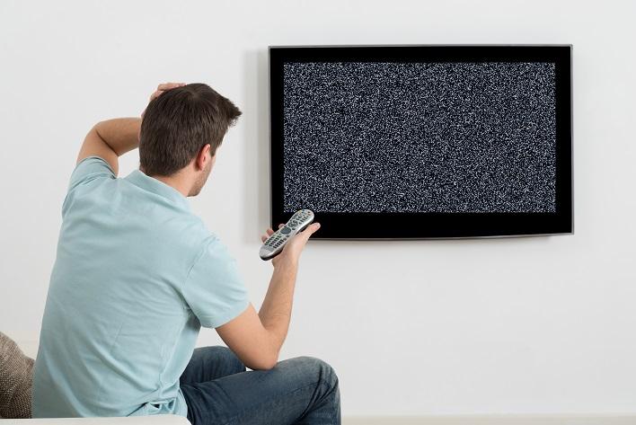 Assistência técnica é multada em R$ 30 mil por não consertar TV no prazo de 30 dias