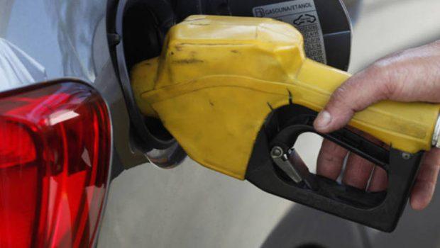 Nova mistura de etanol pode ficar para abril