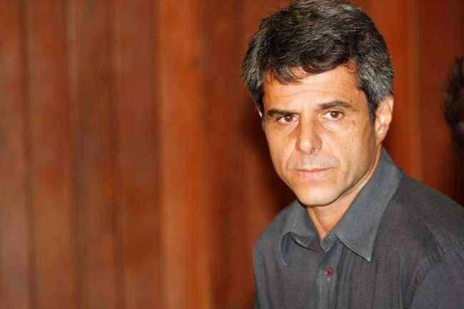 Justiça mantém condenação a Marcelo Caron por morte de paciente durante cirurgia