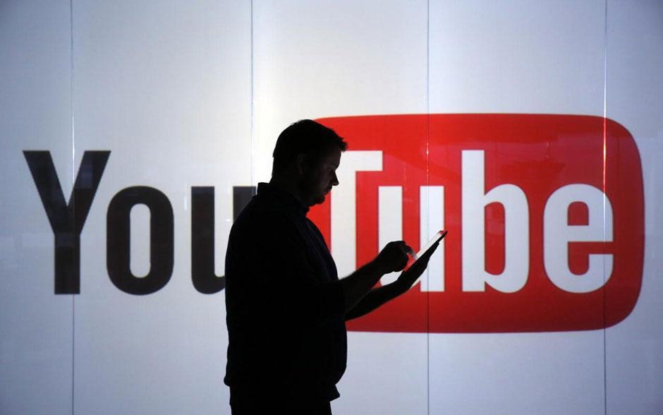 YouTube muda regra de anúncios nos vídeos e gera revolta em usuários e youtubers