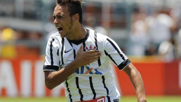 Corinthians bate Botafogo-SP e conquista nono título da Copa São Paulo