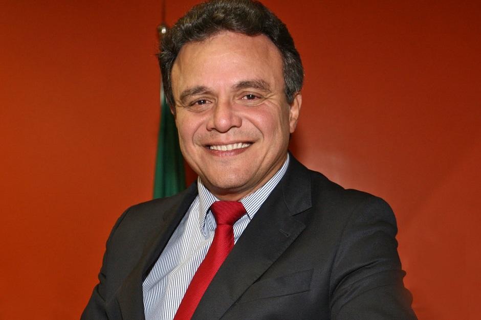 Justiça eleitoral cassa mandato do prefeito de Belém