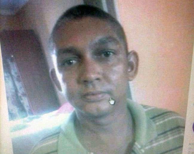 Três menores matam homem a facadas e ateam fogo em seu corpo, em Guapó