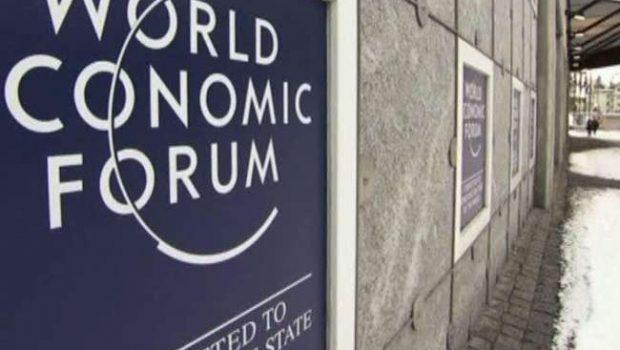 Políticas cambial e monetária serão principais temas em Davos