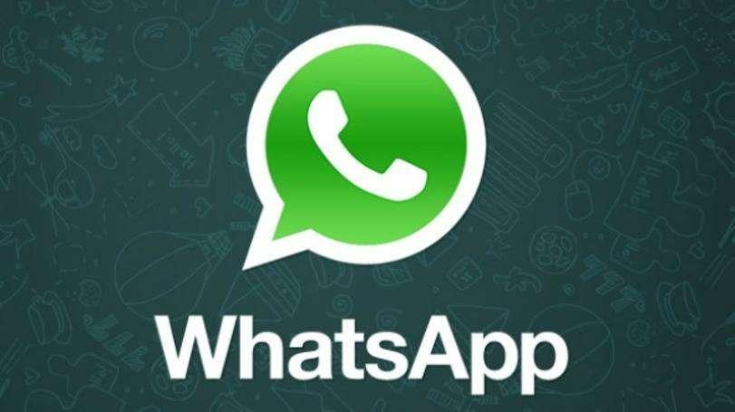 Mulher ganha indenização após assédio de chefe no WhatsApp