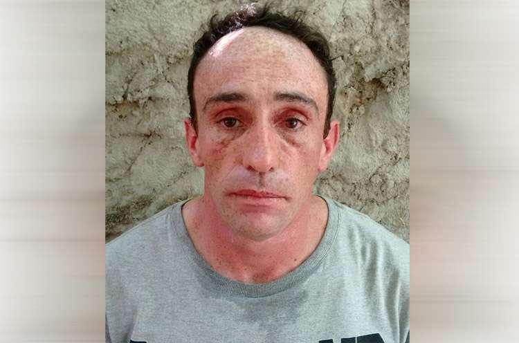 Preso ladrão que assaltou joalheria no Centro de Goiânia