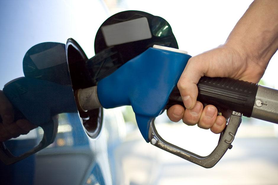 'Alta da gasolina foi decepcionante', diz presidente da Petrobras