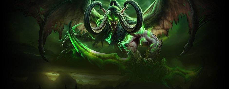World of Warcraft deve oferecer DLCs constantes