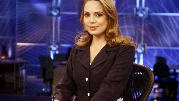 SBT é processado por comentário de Rachel Sheherazade sobre 'justiceiros'