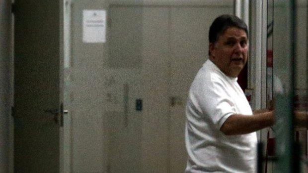 TRE-RJ nega habeas corpus para Anthony Garotinho