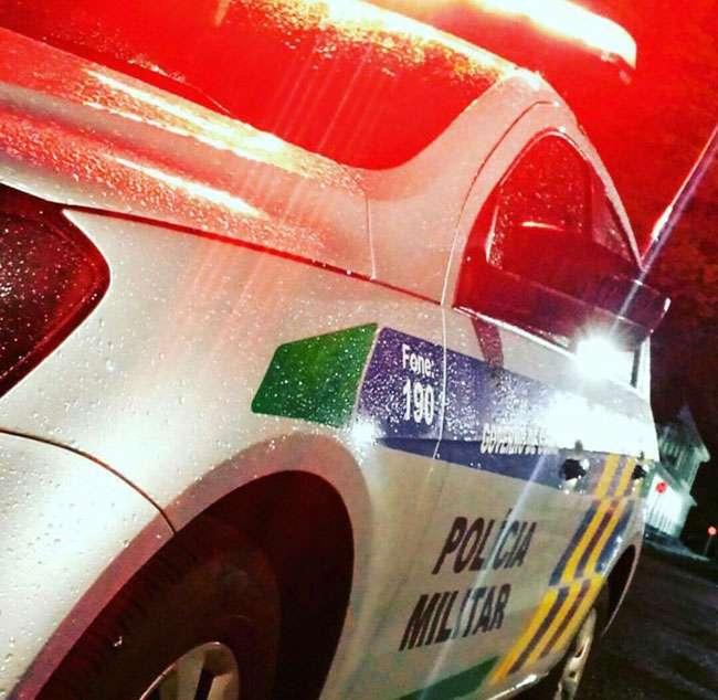 Seis homicídios foram registrados em Goiânia e Aparecida nesta quarta-feira