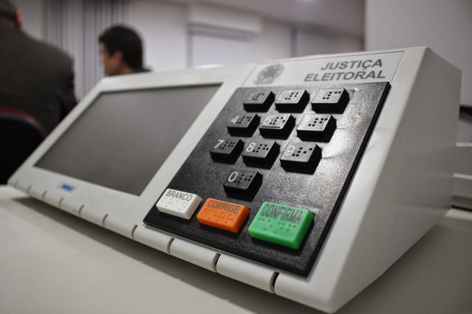 TSE lança aplicativos para denunciar irregularidades nas eleições