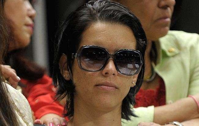 MP recorre contra concessão de regime semiaberto a acusado de perfurar olhos de ex-companheira