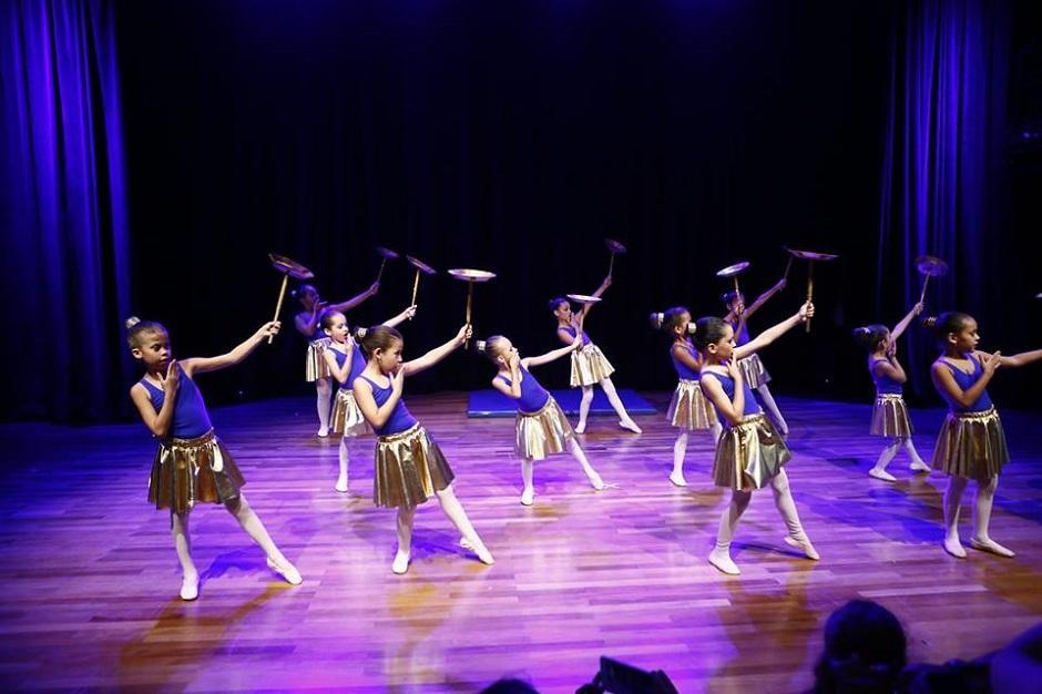 Matrículas para Núcleo Livre das Artes no Sesc Centro vão até quarta