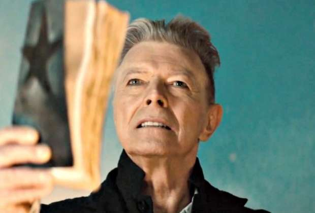 David Bowie foi cremado em cerimônia secreta em Nova York