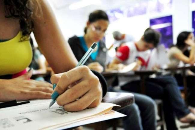 Ministério da Educação divulga hoje resultado da segunda chamada do ProUni