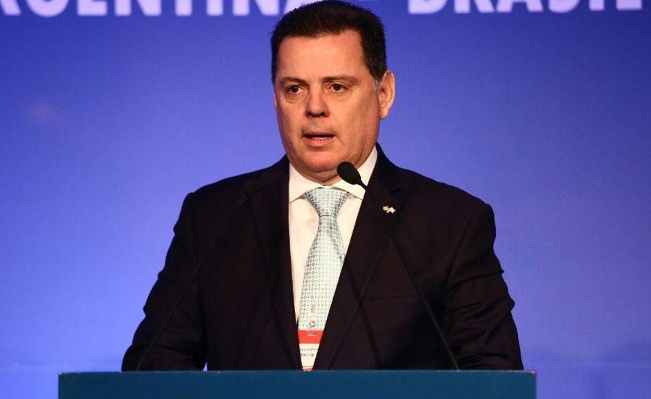 Ajuste feito por Marconi insere Goiás entre Estados com melhor situação fiscal no País