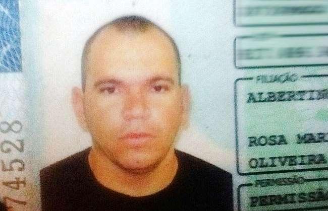 Policial militar e esposa são mortos a tiros em Goiânia