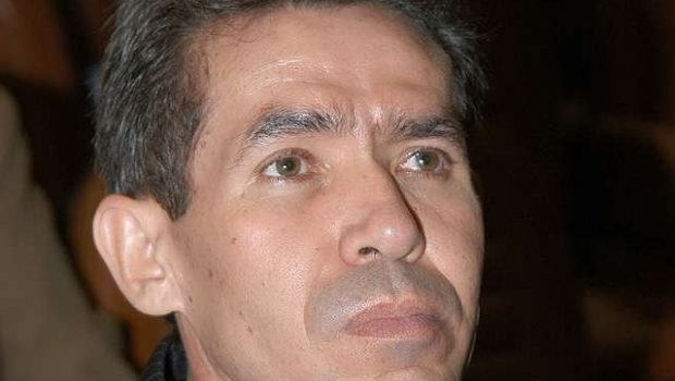 CNJ decide pela aposentadoria compulsória do Juiz Ari Queiroz