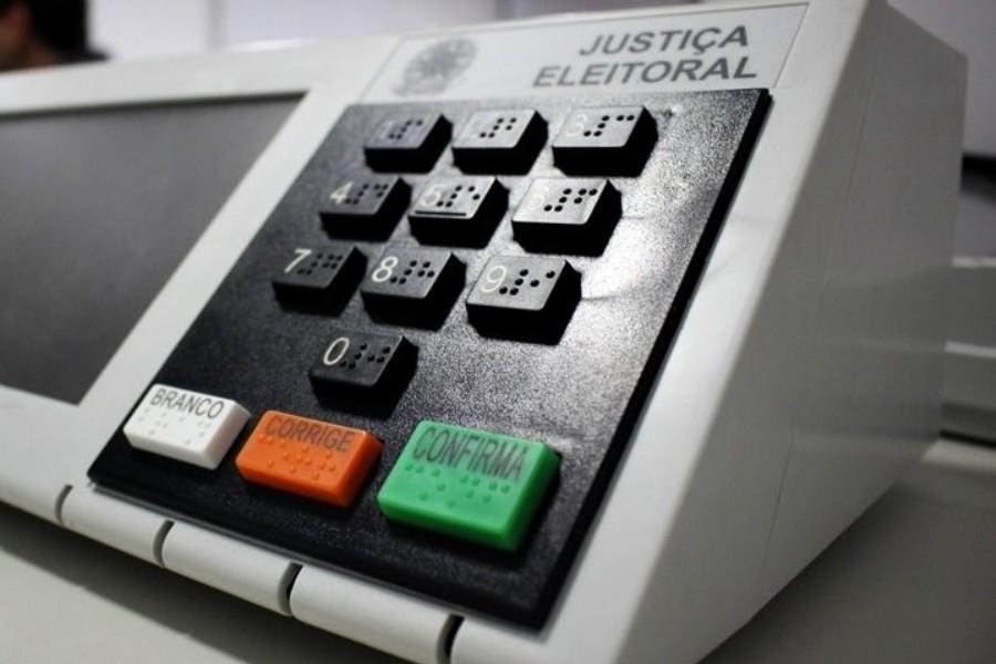 Justiça eleitoral muda locais de votação que foram ocupados em Goiânia em Anápolis