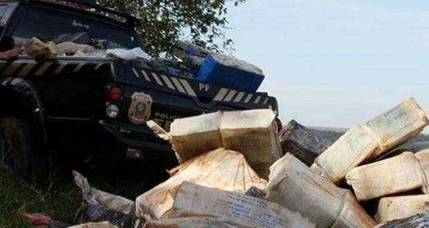 MPGO apresenta denúncia contra grupo de traficantes que atuava em Pirenópolis e Entorno do DF