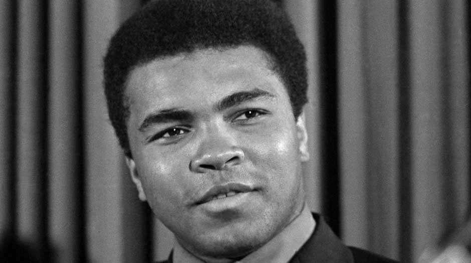 Funeral de Muhammad Ali acontecerá em sua cidade natal na quarta-feira