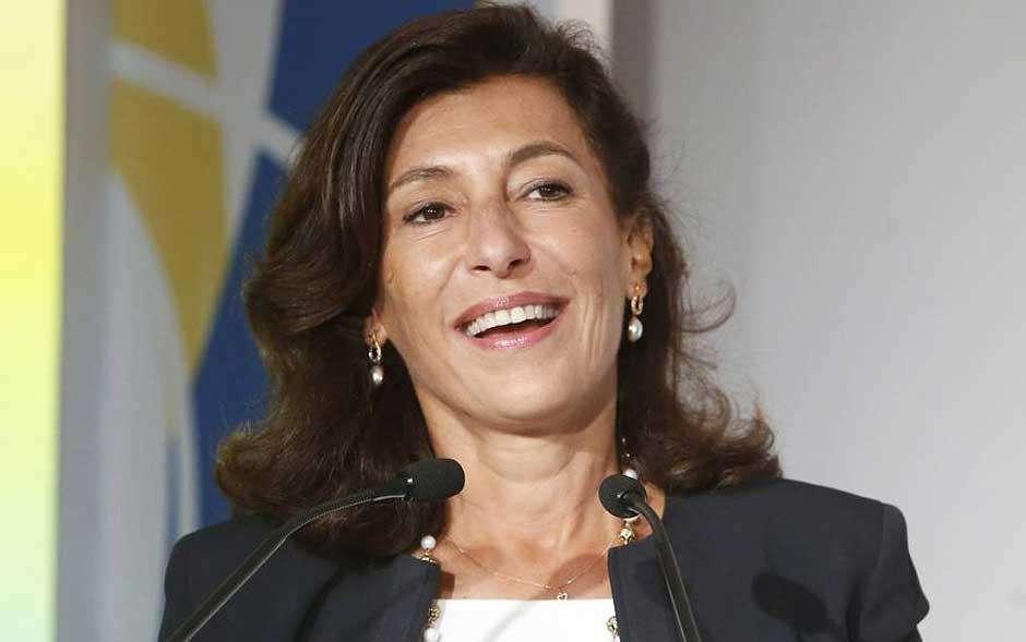 Temer indica Maria Sílvia Bastos Marques para presidir o BNDES